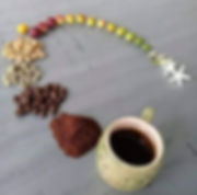 ciclo cafe.jpg