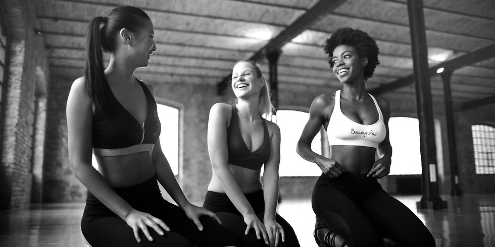 Atelier Ashtanga Led & Yin Yoga | Débutant* | METZ