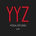 YYZ - YOGA STUDIO METZ 2.0.png