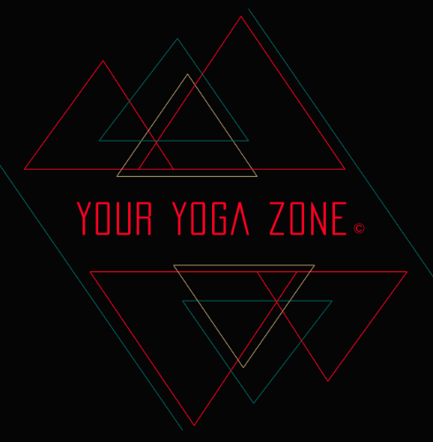 YOGA METZ - YOUR YOGA ZONE