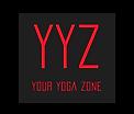 YYZ-YourYogaZone.png