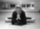 Your Yoga Zone_2018-2019