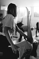 YourYogaZone_cours de yoga