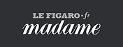 Madame Figaro_Your Yoga Zone.png