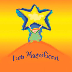 magnificent_edited_edited_edited