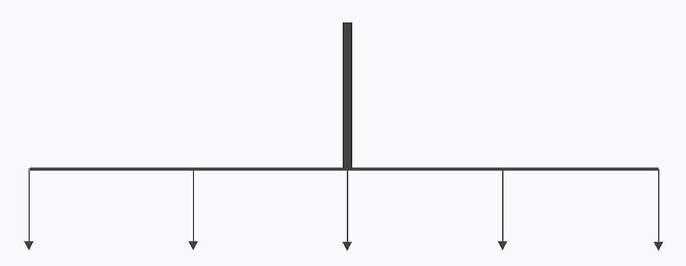 5 arrows grey background ver2.PNG