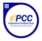 PCC Badge for Susan