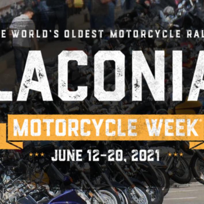 Laconia MC Week-Public