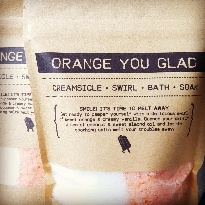 Orange-You-Glad