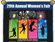 women's fair.png
