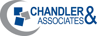 Chandler%26AssociatesLogo_FINAL_edited.p