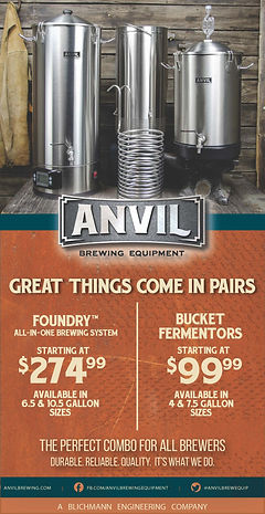 Anvil Ad
