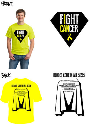 CommunityInvolvement_CancerWalkTShirts.j