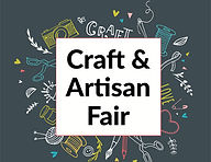 glebe-craft-fair.jpg