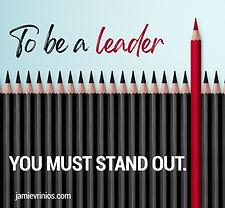LeaderStandOut.jpg