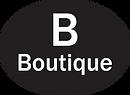 BBoutiqueLogo.png