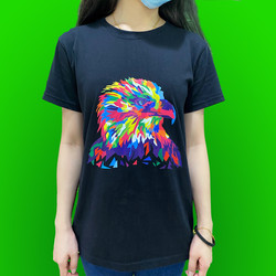 Unique Design Shirt