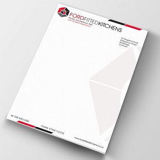 letterhead1-600x600.jpg