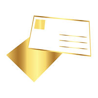 NAME CARD MAIN.jpg