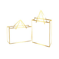 paperbag main.jpg