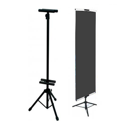 T-Stand System