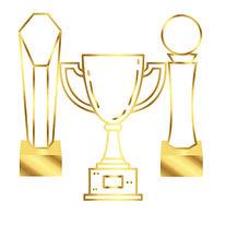 crystal trophy.jpg