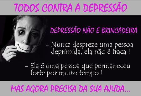 depressao.png