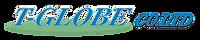 empreiteira logo t-globe.png