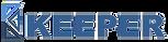 empreiteira logo keeper.png