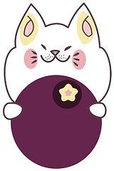 logo - acai daisuki.jpg