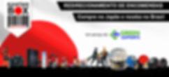 katan box - banner wix.jpg