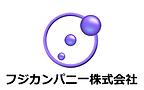 empreiteira logo fuji.png