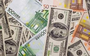 dengi-dollary-valiuta-7.jpg