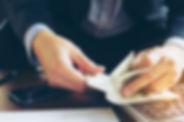 долг, кредит, как закрыть ипотеку, как вернуть долг