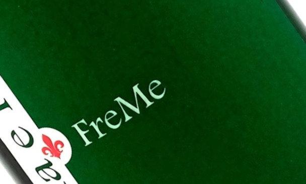 FreMe