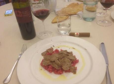 i Bologna_4.png