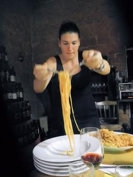 Chiara Bologna .jpg