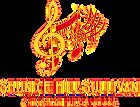 Logo Shunice.png