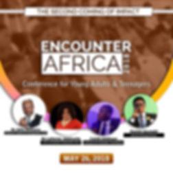 EncAfrica.jpg