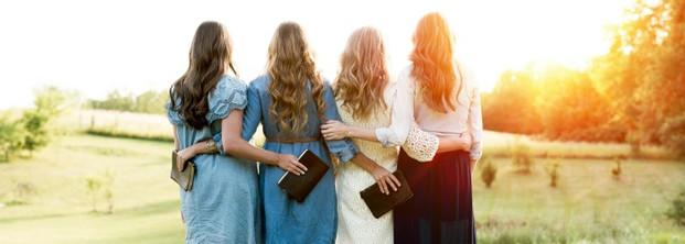 Summertime-Christian-Womens-Retreat-FI.j