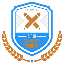 Logo-2-PNG.png