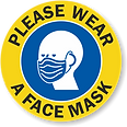 please-wear-a-face-mask-hard-hat-decal-h