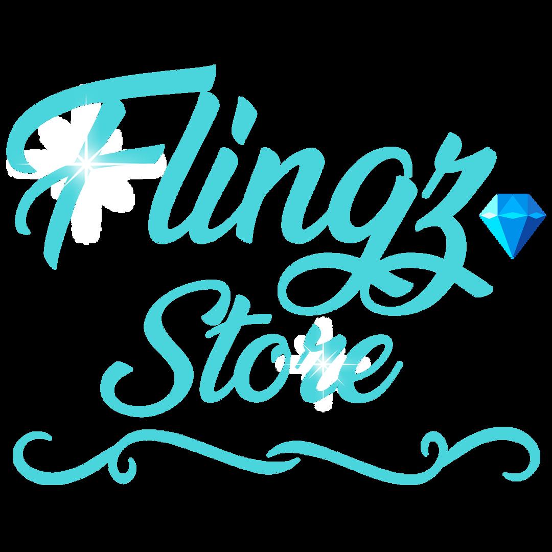 FlingzStore