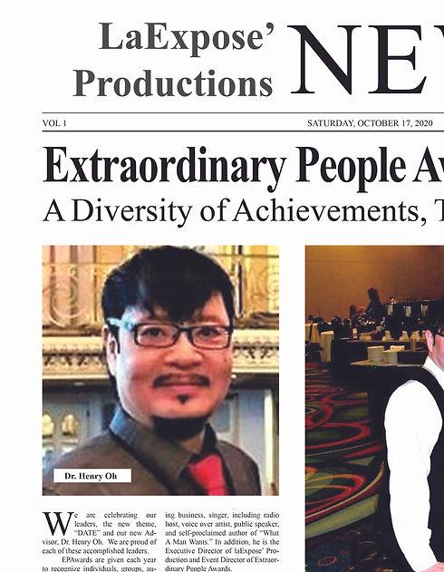 01 LaExpose Productions News.jpg