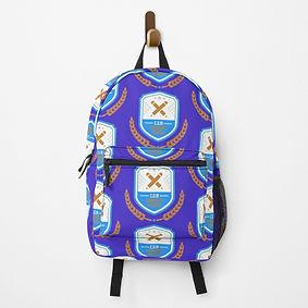 01Backpack.jpg