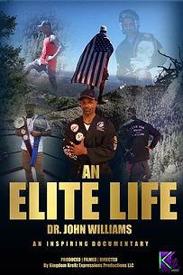 EliteLife.jpg