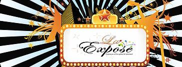 laExpose header.jpg