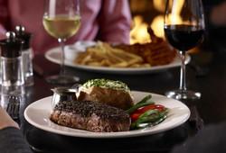 peppercorn-ny-steak