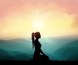 womens-retreat-healing-spirit-quest-lg.j