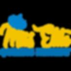 Logo-ME 1.png